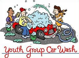 free-youth-car-wash-clipart-1